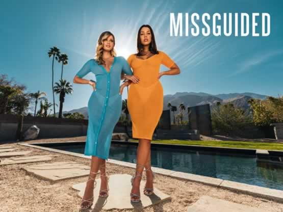 Members Benefits Product Images_Missguided