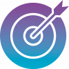 BH Icons_Identify Goals_Identify Goals