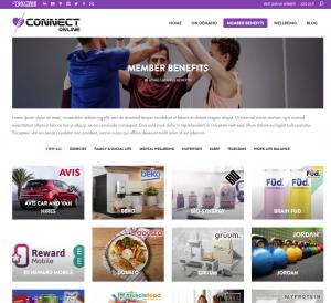af-connect-benefits
